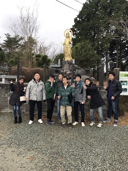 kinosaki2016121.jpg