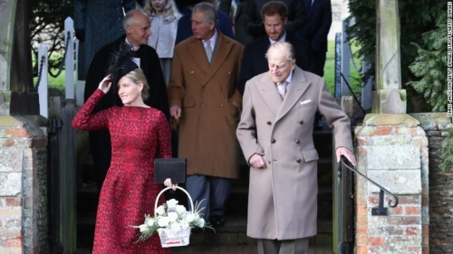 161225135128-prince-philip-exlarge-169 (1)