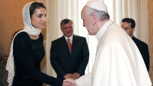 Queen Rania-5