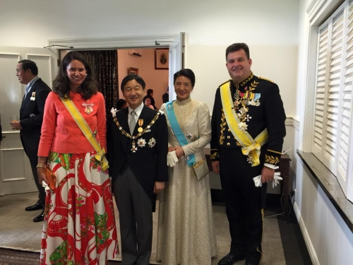 Coronation-of-HM-King-Queen-Tonga3.jpg