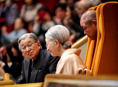 Emperor-Akihito-1.jpg