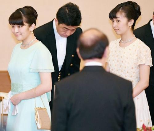 Imperial-Family-of-Japan-7.jpg