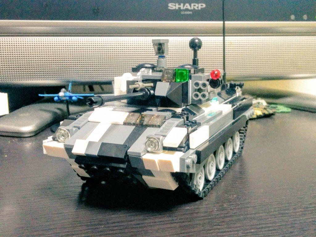 T-2M1.jpg