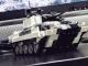 T-2M1_2.jpg