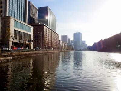 東京 (5)