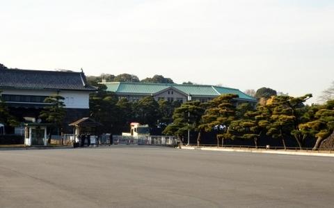 東京 (13)