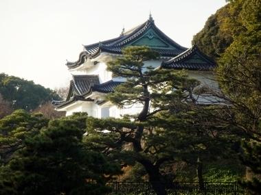 東京 (22)