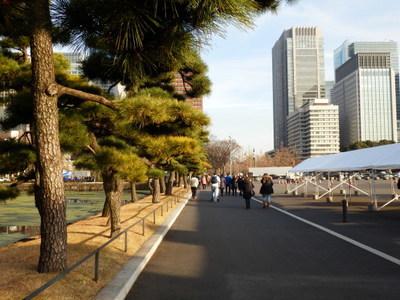 東京 (47)