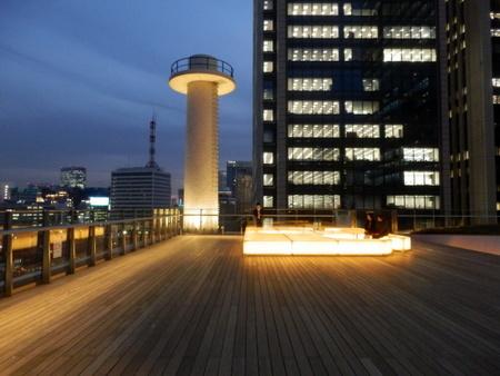 東京 (147)