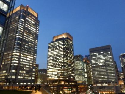 東京 (150)
