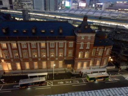 東京 (143)