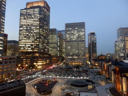 東京 (138)
