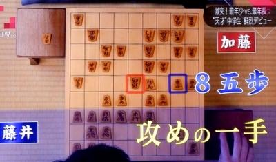 将棋 (2)