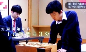 将棋 (3)