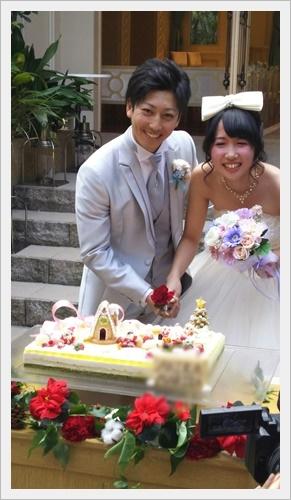 結婚式1481371235833-20161211