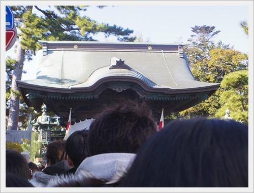 お稲荷さんIMGP5480-20120104