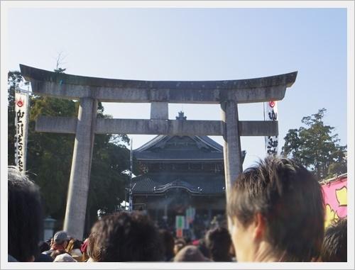 お稲荷さんIMGP5485-20120104