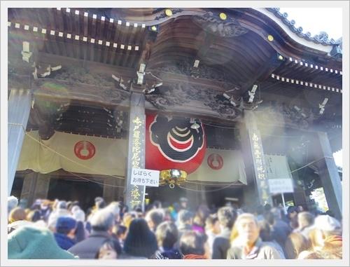 お稲荷さんIMGP5486-20120104