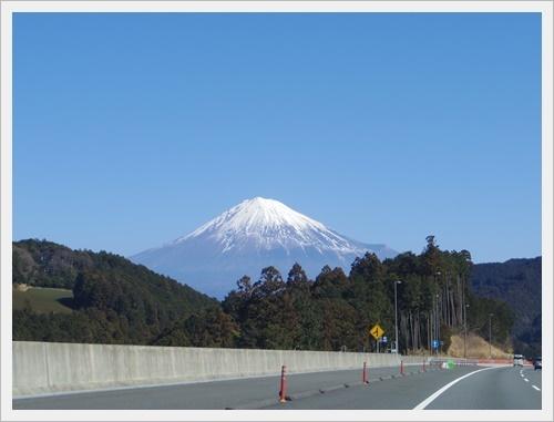 富士山一周IMGP5588-20180729