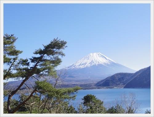富士山一周IMGP5597-20170402