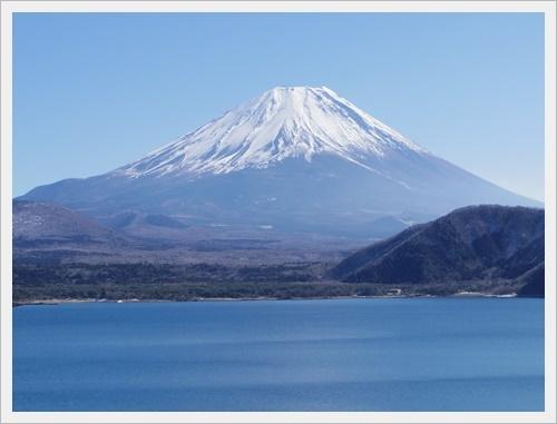 富士山一周IMGP5601-20170402