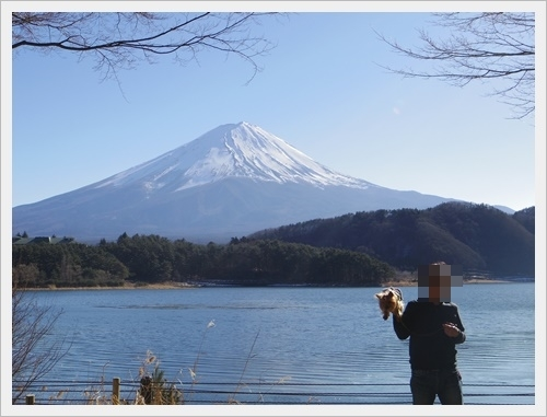富士山一周IMGP5615-20170402
