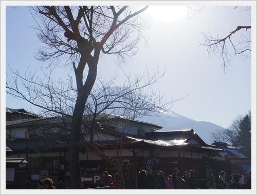 富士山一周IMGP5616-20170402