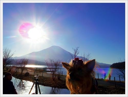 富士山一周IMGP5620-20170402