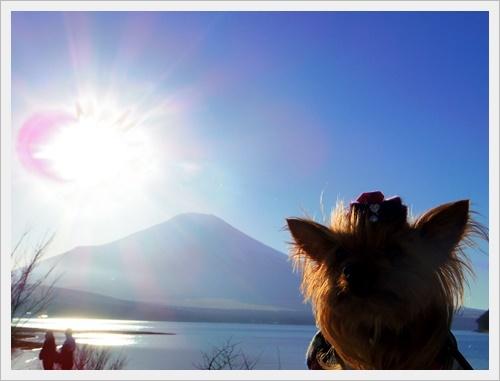 富士山一周IMGP5621-20170402