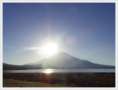 富士山一周IMGP5630-20170402