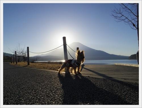 富士山一周IMGP5635-20170402