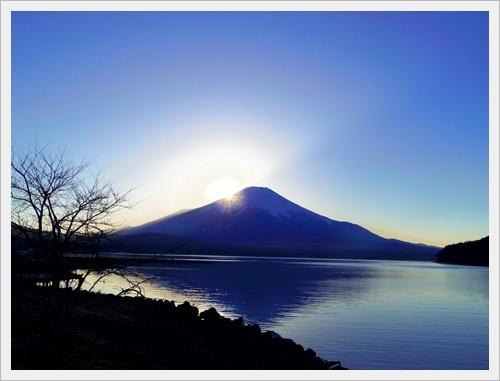 富士山一周IMGP5644-20170402