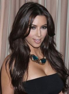 Kim-Kardashian-Jewelry-Trends-2012-rss1.jpg