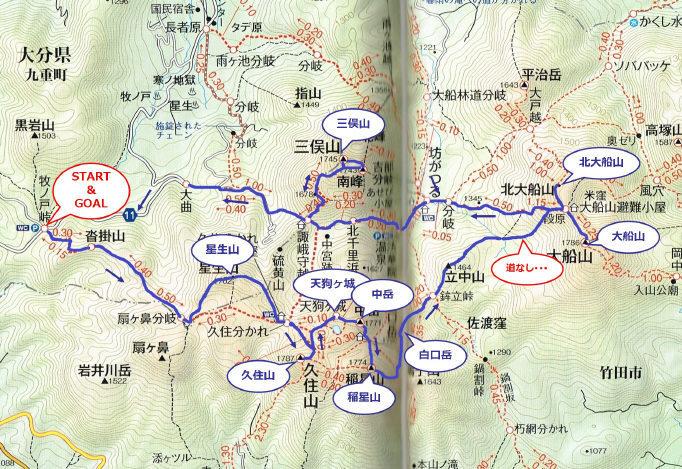 20161024_route.jpg
