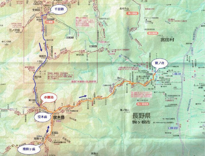 20170106_route.jpg