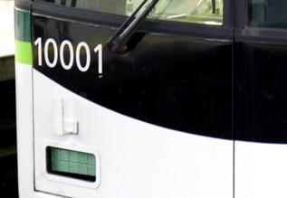 rie14280.jpg