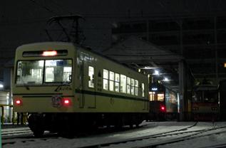 rie14464.jpg