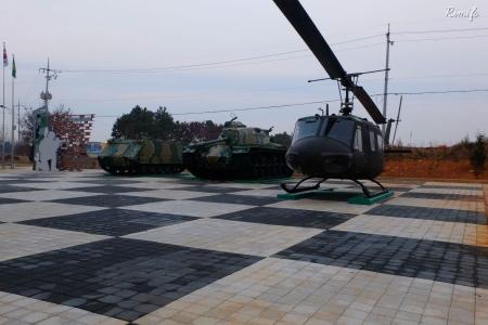 201612nonsantkankou4-6.jpg