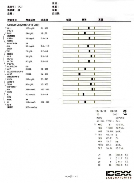 20161218rin検査結果