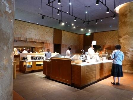 ホテル川久朝食 (13)
