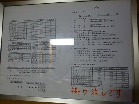 川湯温泉温泉民宿大村屋21