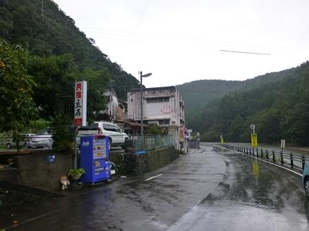 大村屋朝お散歩2
