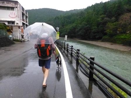 大村屋朝お散歩3