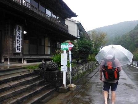 大村屋朝お散歩6