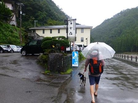 大村屋朝お散歩10