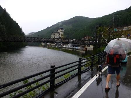 大村屋朝お散歩19