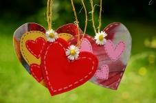 heart-1450302_960_720.jpg