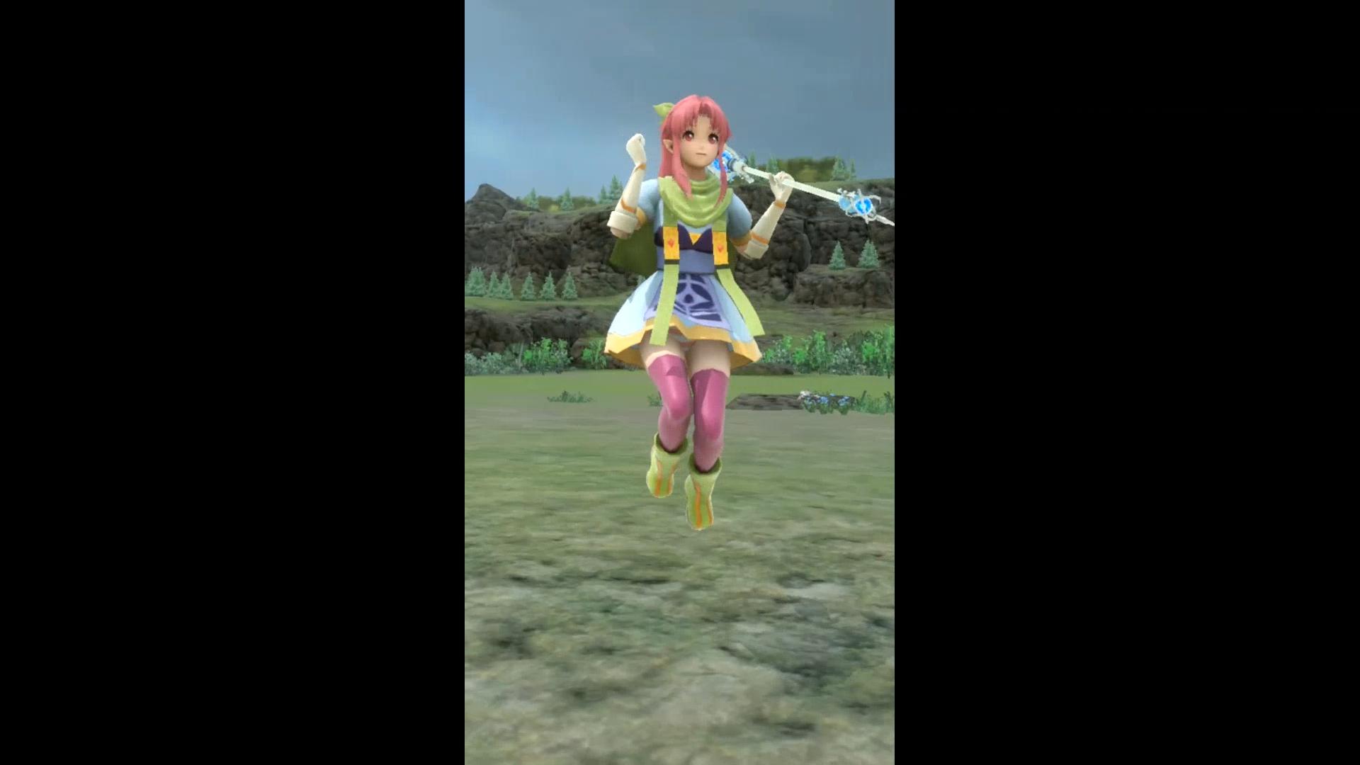 game73.jpg