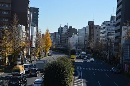 2016-12-17_13.jpg