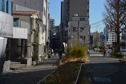 2016-12-17_16.jpg